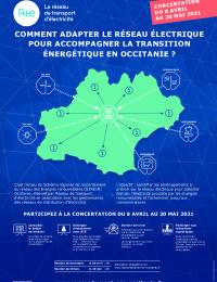 S3REnR_Occitanie_afficheA3.pdf thumbnail