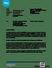 Courrier notification transfert LEI-CDI-LIL-SED-21-228.pdf thumbnail