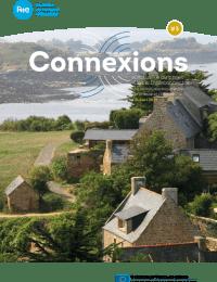 RTE - Lettre d'info n°3.pdf thumbnail