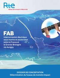 20150220_dossier_fmi_fab_vff_compressed.pdf thumbnail
