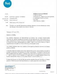 notif-transfert-aquitaine-010219.pdf thumbnail