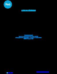 RTE_-_Reunion_dinformation_-_le_projet_Celtic_Interconnector_franchit_deux_grandes_etapes-pdf.pdf thumbnail